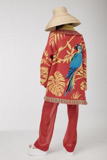 ALANUI -Women's- 2020SSコレクション 画像32/43