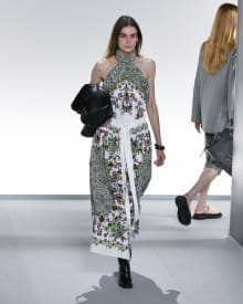 GIVENCHY -Women's- 2020SS パリコレクション 画像30/134