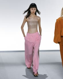 GIVENCHY -Women's- 2020SS パリコレクション 画像32/134
