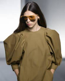 GIVENCHY -Women's- 2020SS パリコレクション 画像35/134