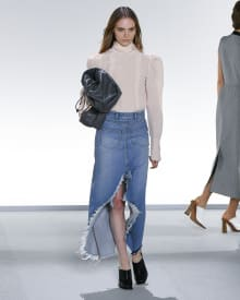 GIVENCHY -Women's- 2020SS パリコレクション 画像45/134