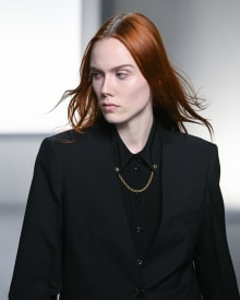 GIVENCHY -Women's- 2020SS パリコレクション 画像48/134