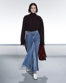 GIVENCHY -Women's- 2020SS パリコレクション 画像59/134