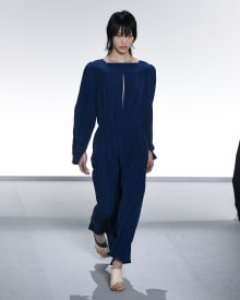GIVENCHY -Women's- 2020SS パリコレクション 画像73/134