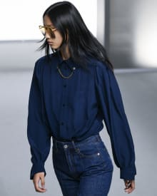 GIVENCHY -Women's- 2020SS パリコレクション 画像78/134