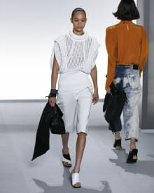 GIVENCHY -Women's- 2020SS パリコレクション 画像79/134