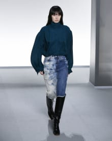 GIVENCHY -Women's- 2020SS パリコレクション 画像82/134