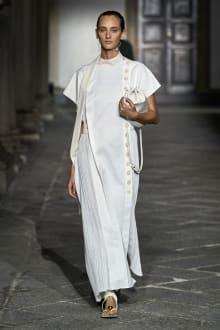 JIL SANDER -Women's- 2020SS ミラノコレクション 画像15/55