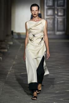 JIL SANDER -Women's- 2020SS ミラノコレクション 画像23/55