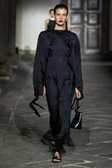 JIL SANDER -Women's- 2020SS ミラノコレクション 画像27/55