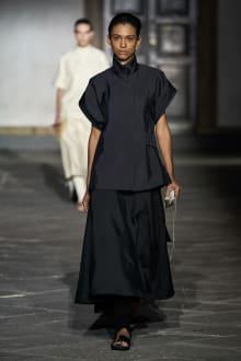 JIL SANDER -Women's- 2020SS ミラノコレクション 画像36/55