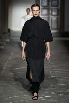 JIL SANDER -Women's- 2020SS ミラノコレクション 画像45/55