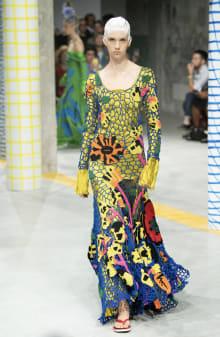 MARNI -Women's- 2020SS ミラノコレクション 画像19/40