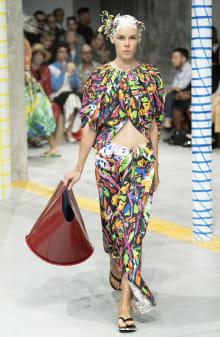MARNI -Women's- 2020SS ミラノコレクション 画像25/40