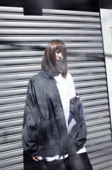 00〇〇 2020SSコレクション 画像1/23