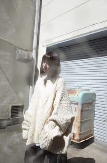 00〇〇 2020SSコレクション 画像3/23