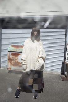 00〇〇 2020SSコレクション 画像4/23
