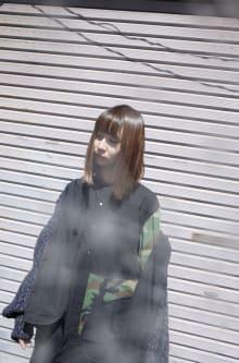 00〇〇 2020SSコレクション 画像13/23