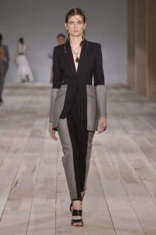Alexander McQueen -Women's- 2020SS パリコレクション 画像11/42