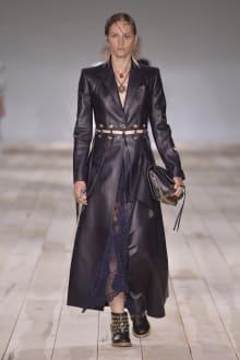Alexander McQueen -Women's- 2020SS パリコレクション 画像22/42