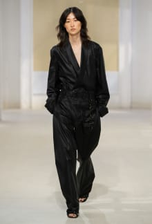 LEMAIRE -Women's- 2020SS パリコレクション 画像1/40