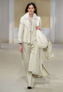 LEMAIRE -Women's- 2020SS パリコレクション 画像23/40