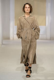 LEMAIRE -Women's- 2020SS パリコレクション 画像31/40
