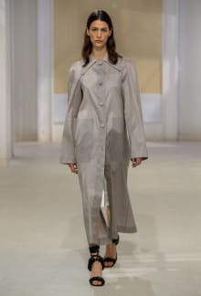 LEMAIRE -Women's- 2020SS パリコレクション 画像40/40