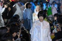 MIKIO SAKABE 2020SS 東京コレクション 画像36/38