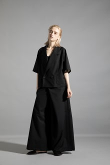Robes & Confections 2020SSコレクション 画像10/33