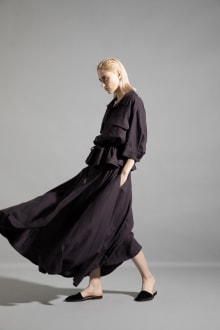 Robes & Confections 2020SSコレクション 画像18/33