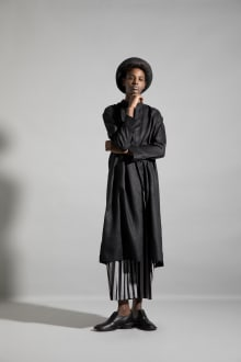 Robes & Confections HOMME 2020SSコレクション 画像4/22