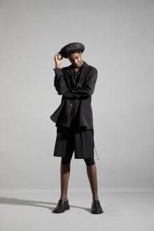Robes & Confections HOMME 2020SSコレクション 画像5/22