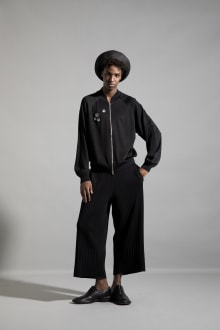 Robes & Confections HOMME 2020SSコレクション 画像7/22