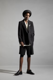 Robes & Confections HOMME 2020SSコレクション 画像8/22