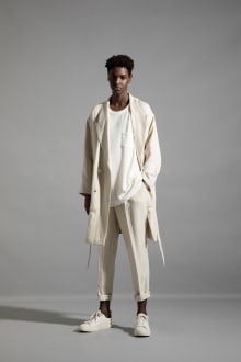 Robes & Confections HOMME 2020SSコレクション 画像12/22