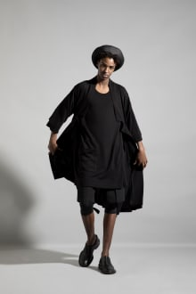 Robes & Confections HOMME 2020SSコレクション 画像14/22