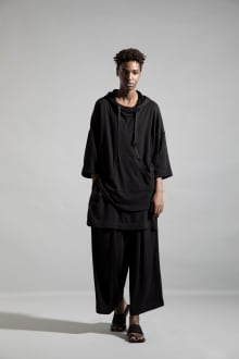 Robes & Confections HOMME 2020SSコレクション 画像15/22