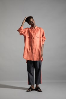 Robes & Confections HOMME 2020SSコレクション 画像20/22