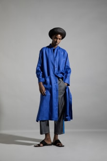 Robes & Confections HOMME 2020SSコレクション 画像22/22