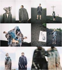 TAAKK 2020SSコレクション 画像2/9