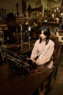 thibaut 2020SS 東京コレクション 画像20/25