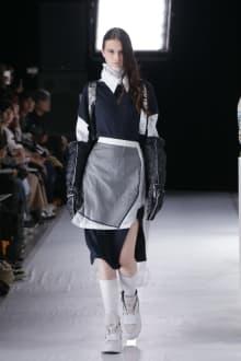 BALMUNG 2020SS 東京コレクション 画像1/47