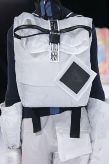 BALMUNG 2020SS 東京コレクション 画像7/47