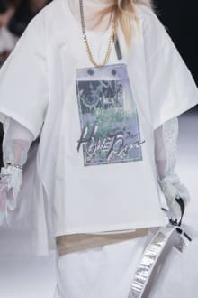 BALMUNG 2020SS 東京コレクション 画像21/47
