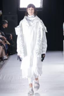 BALMUNG 2020SS 東京コレクション 画像24/47