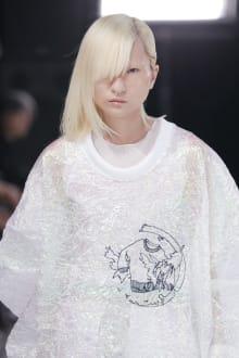 BALMUNG 2020SS 東京コレクション 画像46/47