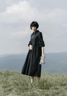 -by RYOJI OBATA 2020SSコレクション 画像3/40