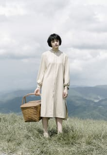 -by RYOJI OBATA 2020SSコレクション 画像4/40