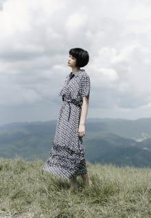 -by RYOJI OBATA 2020SSコレクション 画像5/40